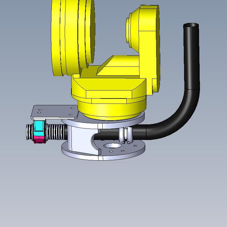 Cable Saver Kit Reiku North America